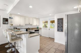 Photo 3: SPRING VALLEY House for sale : 4 bedrooms : 8626 Rinda Ln