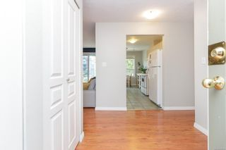Photo 19: 212 899 Darwin Ave in : SE Swan Lake Condo for sale (Saanich East)  : MLS®# 883293