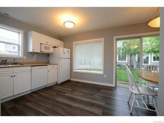 Photo 10: 46 4901 CHILD Avenue in Regina: Lakeridge RG Residential for sale : MLS®# SK611121