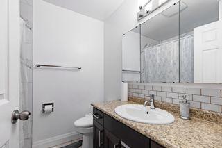 Photo 29: 4011 19 Avenue in Edmonton: Zone 29 House for sale : MLS®# E4248497