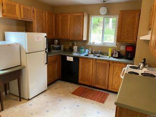 Photo 9: A 9565 McDougal Rd in : NI Port Hardy Half Duplex for sale (North Island)  : MLS®# 883089