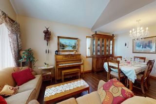 Photo 5: 327 Edgebrook Grove NW in Calgary: Edgemont Detached for sale : MLS®# A1074590