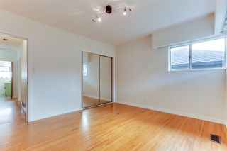 Photo 15: 18 N SEA Avenue in Burnaby: Capitol Hill BN House for sale (Burnaby North)  : MLS®# R2527053