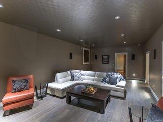 Photo 90: 6455 Phantom Rd in : Na Upper Lantzville House for sale (Nanaimo)  : MLS®# 860246
