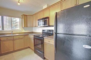 Photo 14: 201 4407 23 Street in Edmonton: Zone 30 Condo for sale : MLS®# E4254389