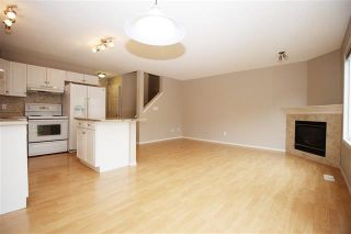 Photo 13: 39 1428 HODGSON Way in Edmonton: Zone 14 House Half Duplex for sale : MLS®# E4249654