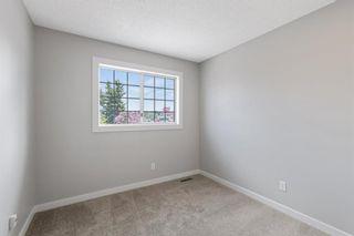 Photo 21: 5 Kingsland Court SW in Calgary: Kingsland Row/Townhouse for sale : MLS®# A1110467