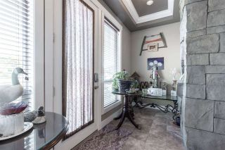 Photo 22: 2379 CHARDONNAY Lane in Abbotsford: Aberdeen House for sale : MLS®# R2579620