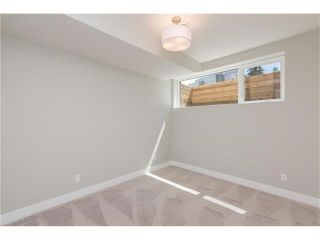 Photo 15: 1942 28 Avenue SW in Calgary: South Calgary House for sale : MLS®# C4097126