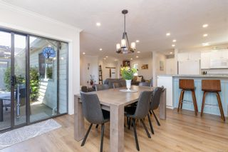 Photo 10: 845 Clayton Rd in : NS Deep Cove House for sale (North Saanich)  : MLS®# 877341