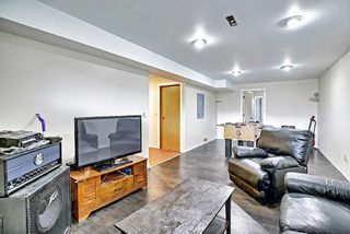 Photo 32: 1137 Berkley Drive NW in Calgary: Beddington Heights Semi Detached for sale : MLS®# A1136717