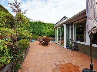 Photo 22: 3584 N Arbutus Dr in COBBLE HILL: ML Cobble Hill House for sale (Malahat & Area)  : MLS®# 713449