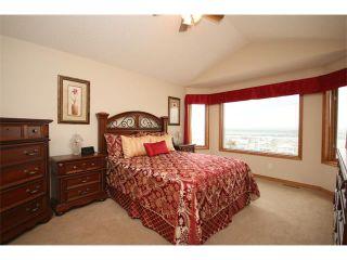 Photo 28: 315 GLENEAGLES View: Cochrane House for sale : MLS®# C4014401