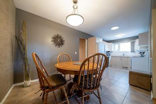 Photo 10: 23 CULLODEN Road in Winnipeg: Southdale Residential for sale (2H)  : MLS®# 202120858