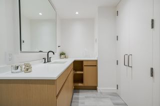 """Photo 15: 403 BEACH Crescent in Vancouver: Yaletown Townhouse for sale in """"WATERFORD"""" (Vancouver West)  : MLS®# R2611200"""