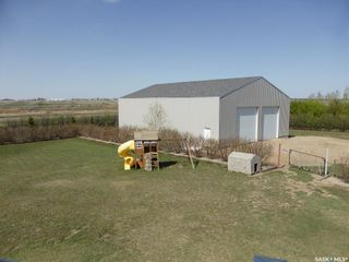 Photo 39: 42 Mustang Trail in Moose Jaw: In City Limits Residential for sale : MLS®# SK851567