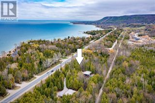 Photo 6: LT 29 26 Highway W in The Blue Mountains: Vacant Land for sale : MLS®# 40109206