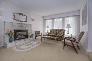 Photo 2: 9431 REKIS Gate in Richmond: Woodwards House for sale : MLS®# R2458491