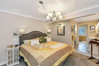 Photo 12: 1110 Rock St in Saanich: SE Maplewood House for sale (Saanich East)  : MLS®# 842954