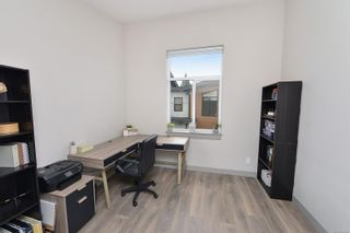 Photo 31: 114 687 STRANDLUND Ave in : La Langford Proper Row/Townhouse for sale (Langford)  : MLS®# 874976