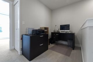 """Photo 13: 21083 79A Avenue in Langley: Willoughby Heights Condo for sale in """"KINGSBURY AT YORKSON"""" : MLS®# R2609157"""