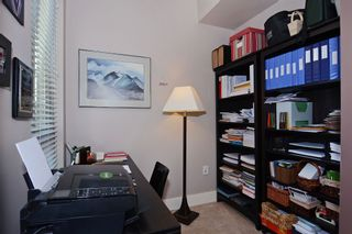 """Photo 9: 13 728 W 14TH Street in North Vancouver: Hamilton Townhouse for sale in """"NOMA"""" : MLS®# V1054169"""