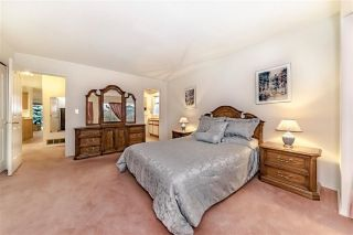 """Photo 15: 1858 WALNUT Crescent in Coquitlam: Central Coquitlam House for sale in """"LAURENTIAN HEIGHTS"""" : MLS®# R2334378"""