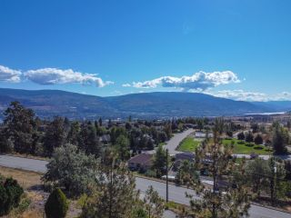 Photo 2: 2204 FORSYTH Drive, in Penticton: Vacant Land for sale : MLS®# 191558