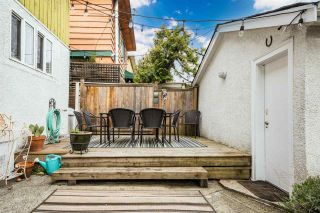 Photo 18: 888 W 68TH Avenue in Vancouver: Marpole House for sale (Vancouver West)  : MLS®# R2570704