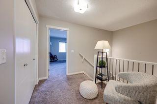 Photo 25:  in Edmonton: Zone 55 House Half Duplex for sale : MLS®# E4249077