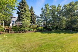 Photo 27: 51413 RR 262: Rural Parkland County House for sale : MLS®# E4249389
