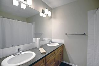 Photo 20: 204 3650 Marda Link SW in Calgary: Garrison Woods Apartment for sale : MLS®# A1143421