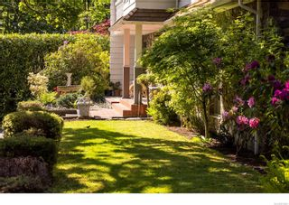 Photo 41: 3460 Beach Dr in : OB Uplands House for sale (Oak Bay)  : MLS®# 876991