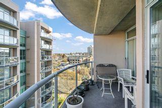Photo 26: 903 1020 View St in : Vi Downtown Condo for sale (Victoria)  : MLS®# 872349