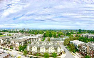 """Photo 14: 1602 8333 ANDERSON Road in Richmond: Brighouse Condo for sale in """"EMERALD"""" : MLS®# R2541378"""