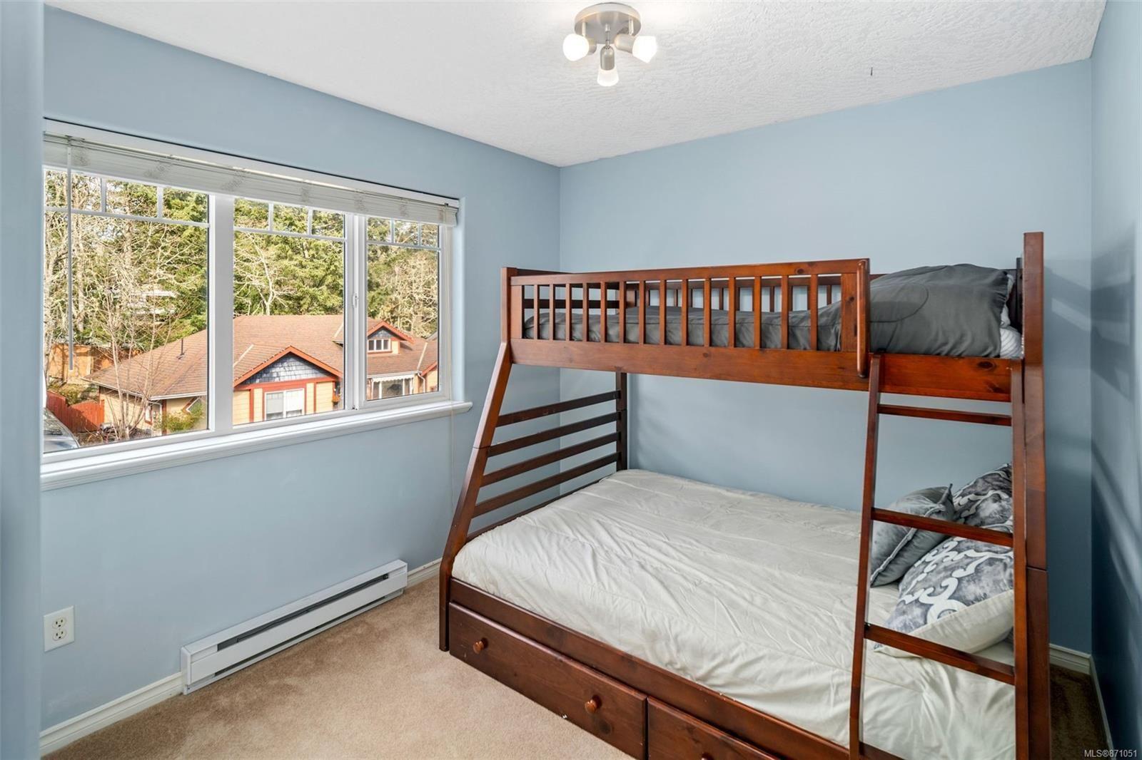 Photo 19: Photos: 521 Selwyn Oaks Pl in : La Mill Hill House for sale (Langford)  : MLS®# 871051