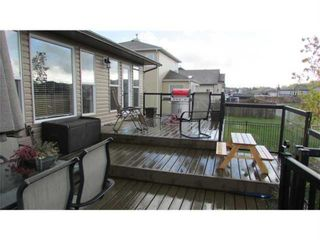 Photo 29: 1212 2nd Street NE: Sundre Detached for sale : MLS®# A1050374