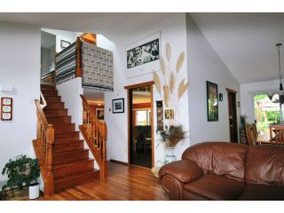 Photo 9: 1284 WHITE PINE Place in Coquitlam: Canyon Springs House for sale : MLS®# V1013466