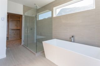 """Photo 11: 2186 WINDSAIL Place in Squamish: Plateau House for sale in """"Crumpit Woods"""" : MLS®# R2201089"""