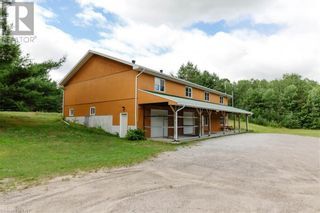 Photo 30: 996 CHETWYND Road in Burk's Falls: House for sale : MLS®# 40132306