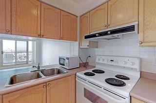 Photo 14: 2603 909 Bay Street in Toronto: Bay Street Corridor Condo for lease (Toronto C01)  : MLS®# C5170161