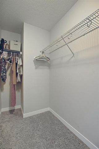 Photo 31: 199 Kinniburgh Road: Chestermere Semi Detached for sale : MLS®# A1082430