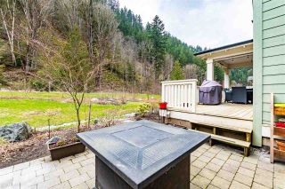 "Photo 29: 43299 OLD ORCHARD Lane: Lindell Beach House for sale in ""CREEKSIDE MILLS AT CULTUS LAKE"" (Cultus Lake)  : MLS®# R2554702"