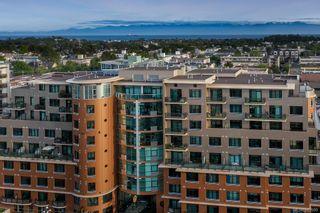 Photo 19: 720 1029 View St in Victoria: Vi Downtown Condo for sale : MLS®# 842999