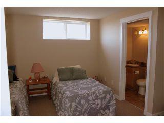 Photo 11: 2020 31st Avenue: Nanton Residential Detached Single Family for sale : MLS®# C3614315