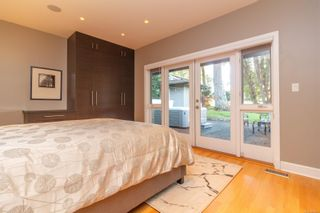 Photo 19: 903 Deal St in : OB South Oak Bay House for sale (Oak Bay)  : MLS®# 853895