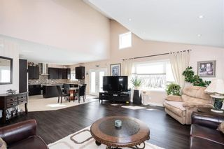 Photo 9: 72009 PINE Road South in St Clements: R02 Residential for sale : MLS®# 202111274