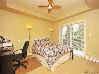 Photo 9: 206 866 Brock Ave in VICTORIA: La Langford Proper Condo for sale (Langford)  : MLS®# 603957