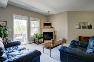 Photo 10: 313 1408 17 Street SE in Calgary: Inglewood Apartment for sale : MLS®# A1114293
