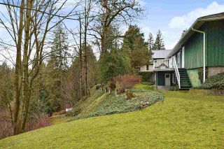 Photo 23: 33480 DOWNES Road in Abbotsford: Central Abbotsford House for sale : MLS®# R2457586